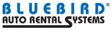 bluebird-auto-rentals