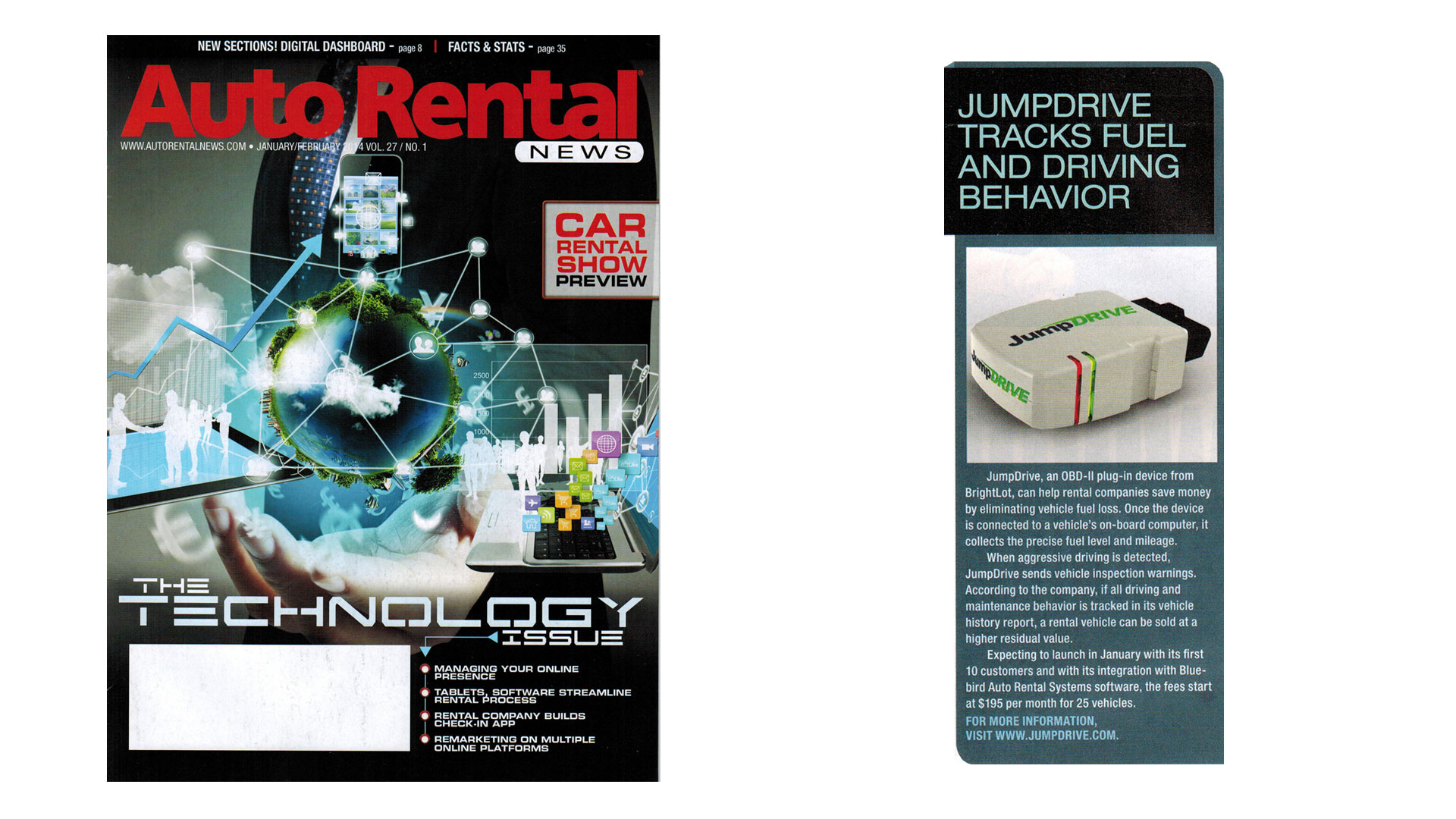 auto-rental-news-2014-email