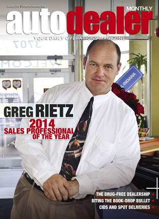 AutoDealerMonthly-Jan2015Cover