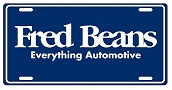 Fred Beans Auto Group