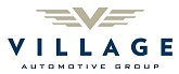 Village Automotive Group