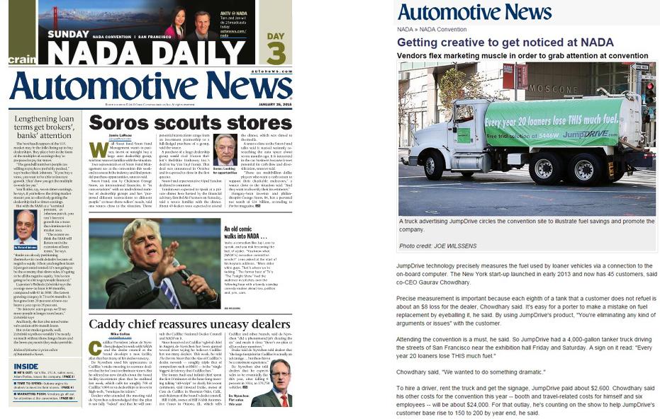 autonews-2-2015