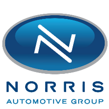 Norris Automotive Group