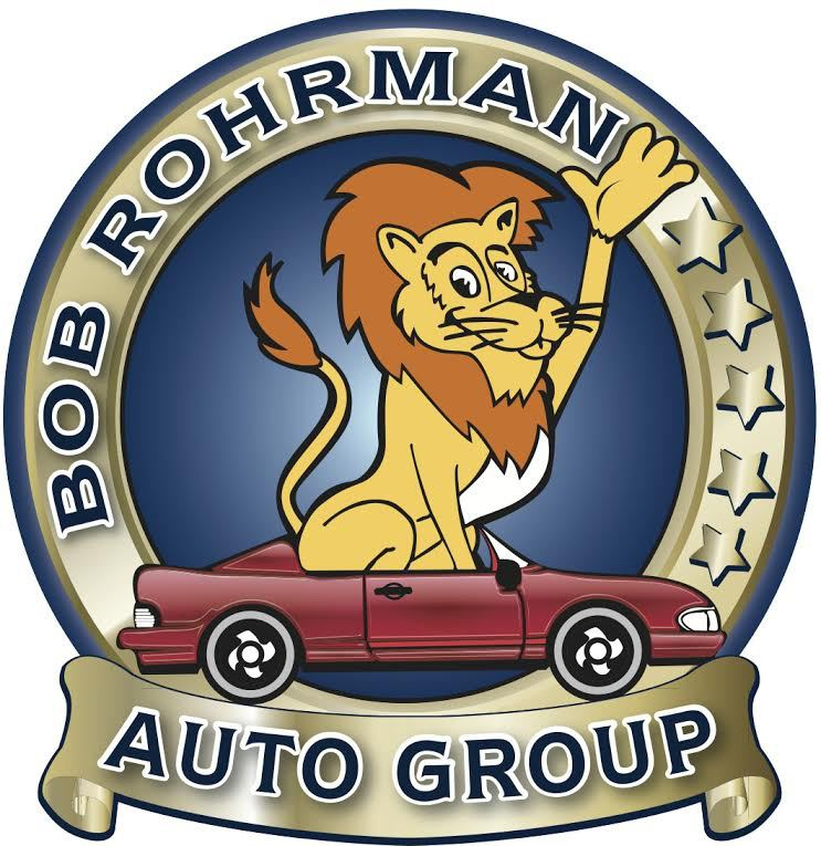 bob-rohrman-auto-group