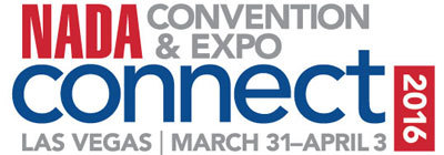 2016-nada_connect_convention_banner_logo