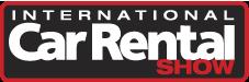 Car-Rental-Show-2016-logo
