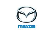 coming_mazda_large