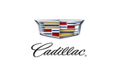 shipping_cadillac_large