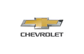 shipping_chevrolet_large