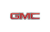 shipping_gmc_large
