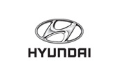 shipping_hyundai_large