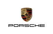 shipping_porsche_large