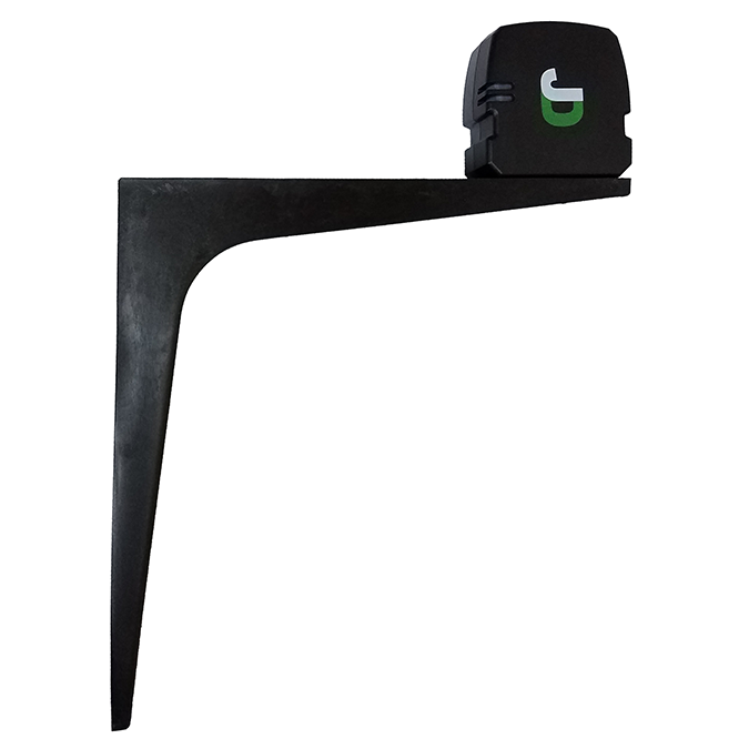 JumpDrive Indoor Sensor