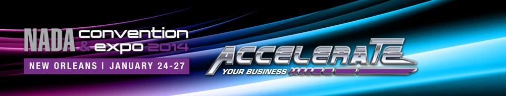 NADA-2014-logo