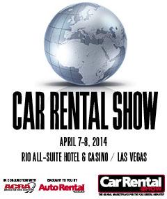 car-rental-show-2014